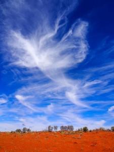 125._Desert_Clouds