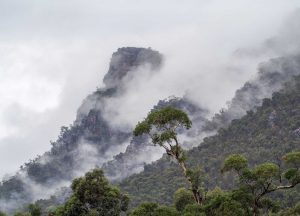 15._Grampians_weather