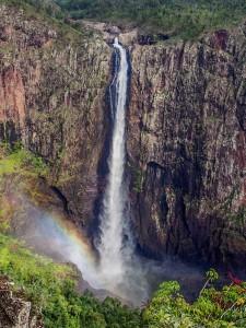175._Wallaman_Falls_-vertical