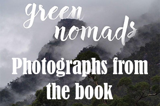 Photos from Green Nomads