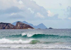 Southwest Cape. Tasmania