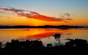 Bremer Bay, Western Australia
