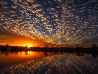 140b._Sunset.jpg